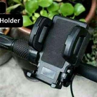 HOLDER STANG MOTOR
