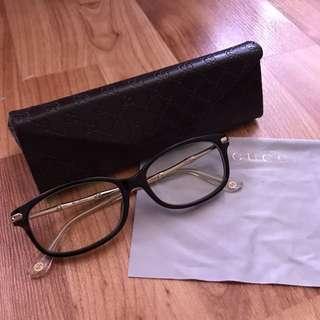 Gucci Eyeglasses GG 3779 LVL