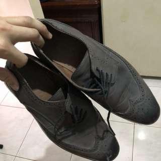 Milanos Shoes