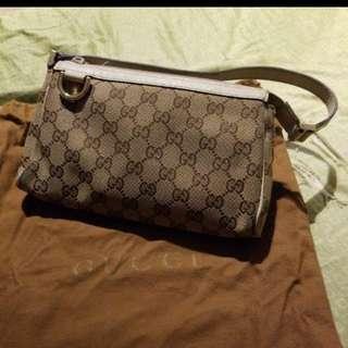 Gucci, small hand bag, shoulder bag