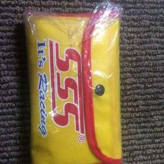 Bag SSS Racing
