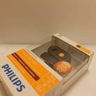 【PHILIPS】PC Webcam 飛利浦 電腦 網路攝影機