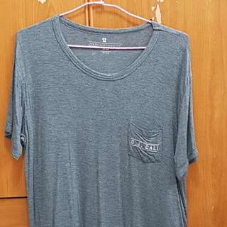 CLEARANCE Cotton On T-shirt