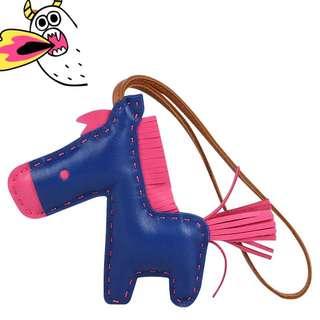 新款小馬,性價比高過rodeo