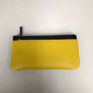 Casa Sissi Wallet 100% New