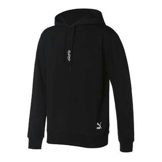 (Ready to ship) BTS PUMA HOODIE OFFICIAL