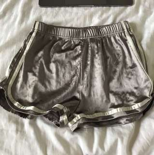 Boutique shorts size small