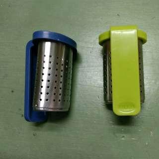 Ikea Tea Infuser / Strainer