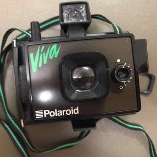 Viva Polaroid
