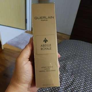"Guerlain ""Abeille Royale"" Honey Nectar Lotion"