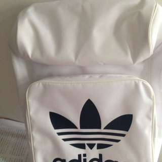 Adidas Casually back pack