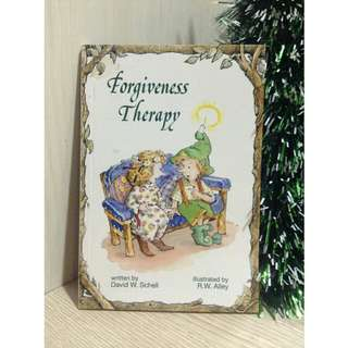 Elf-Help Books (Bundle)