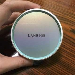 Laneige BB Cushion - No. 21 Whitening