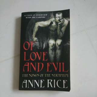 Preloved books - Click to see list