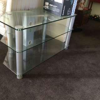 Tv Glass