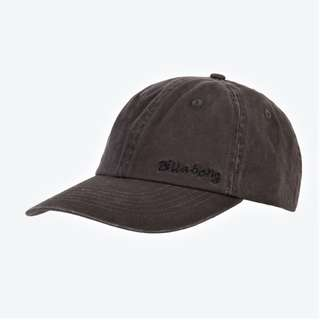 🚚 Billabong 老帽 帽子/ Cap