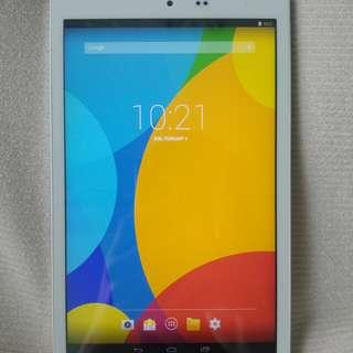 Chuwi HI8 Tablet for sale