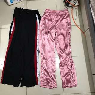 Celana kekinian (gucci)