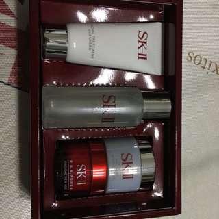 Sk-II travel set
