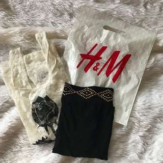 Preloved Bundle