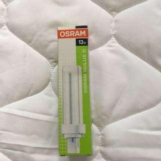 Osram Lights- 13W