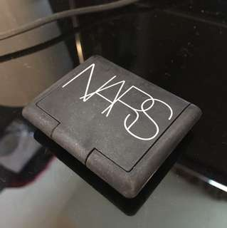 Nars orgasm (mini)
