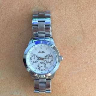 Watch 錶⌚️