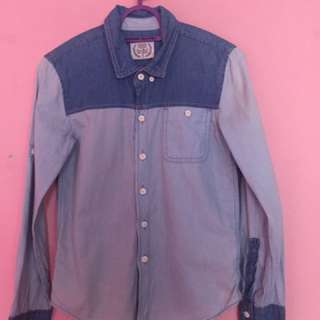 SEED shirt for boys