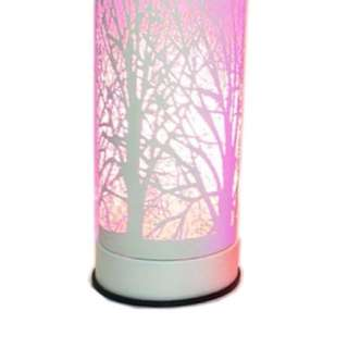 Doma Lifestyle Aroma Touch Lamp