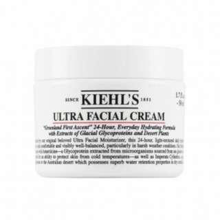 Kiehls Ultra Facial Cream 50ml