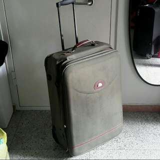 "VIP Big 29"" Luggage Bag"