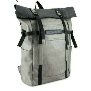 #FRONT FLAP EXTENDABLE URBAN STYLE BRAND NEW