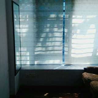 Cheap condo room rental!!