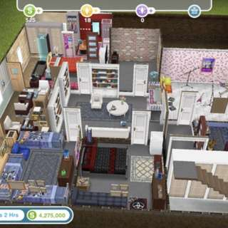 HOUSE AND LOT SA MISAMIS