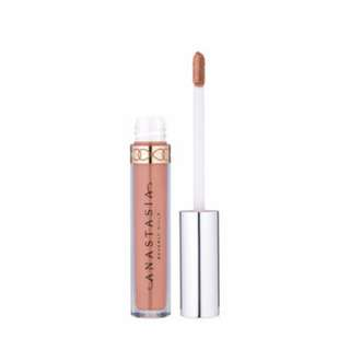 *NEW* Anastasia Beverly Hills Liquid Lipstick (MILKSHAKE)