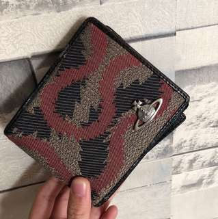 Vivienne wallet