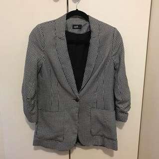 Variety of blazers xs/6