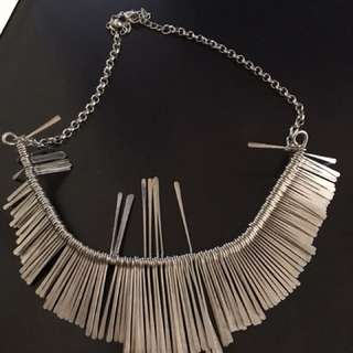 $25 fast deal! Mphosis Necklace