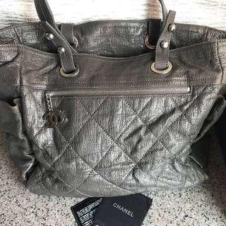 Chanel bag (噴血價)