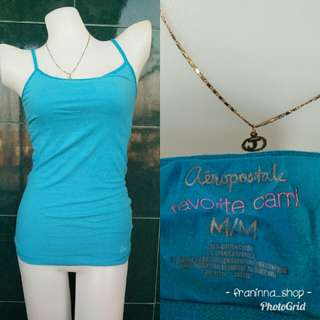 Tanktop (now 70php)