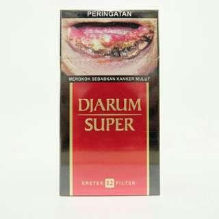 Rokok Djarum Super/Gudang Garam Filter,Suplier Termurahib
