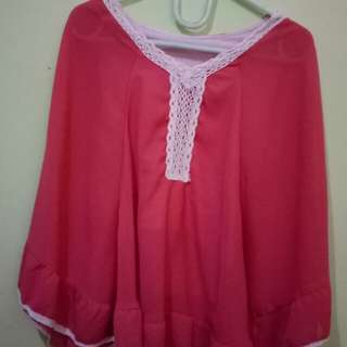 SALE!! Blouse