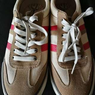 Sport Shoe (New)