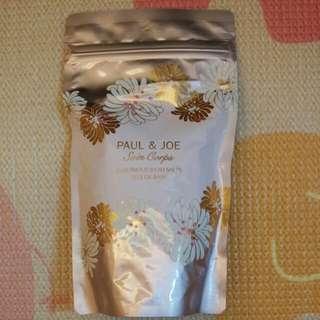 PAUL & JOE 浴鹽