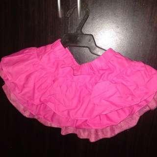 Skirt for kids