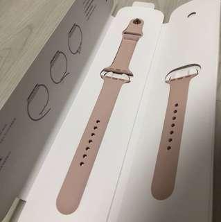 Apple Watch Strap (38mm)