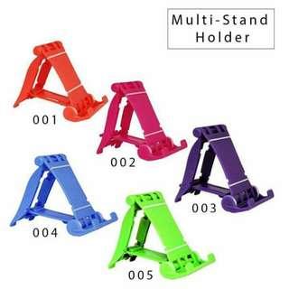 Multi Stand Holder