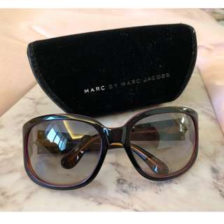 Marc by Marc Jacobs 太陽眼鏡 Sunglasses