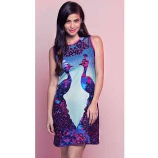 LOOKING FOR THIS DRESS in Medium or Large size