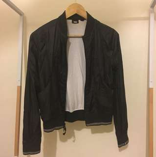Vans M Jacket